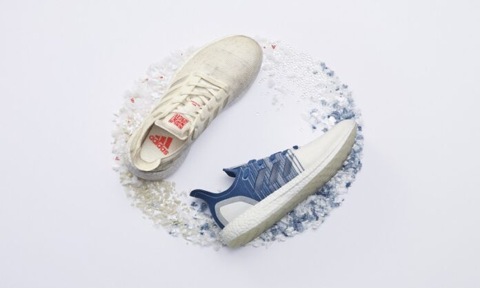 adidas vegan shoes