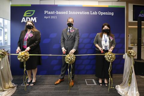 adm protein innovation centre