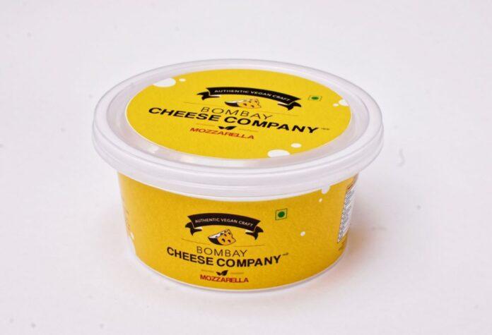 bombay cheese company
