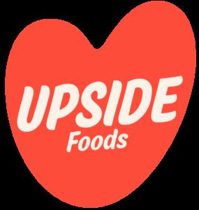 upside foods