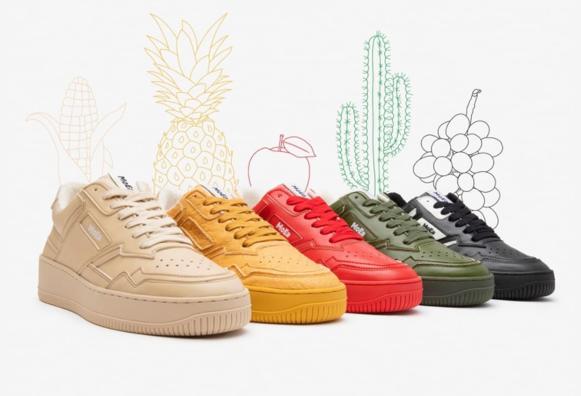 moea sneakers